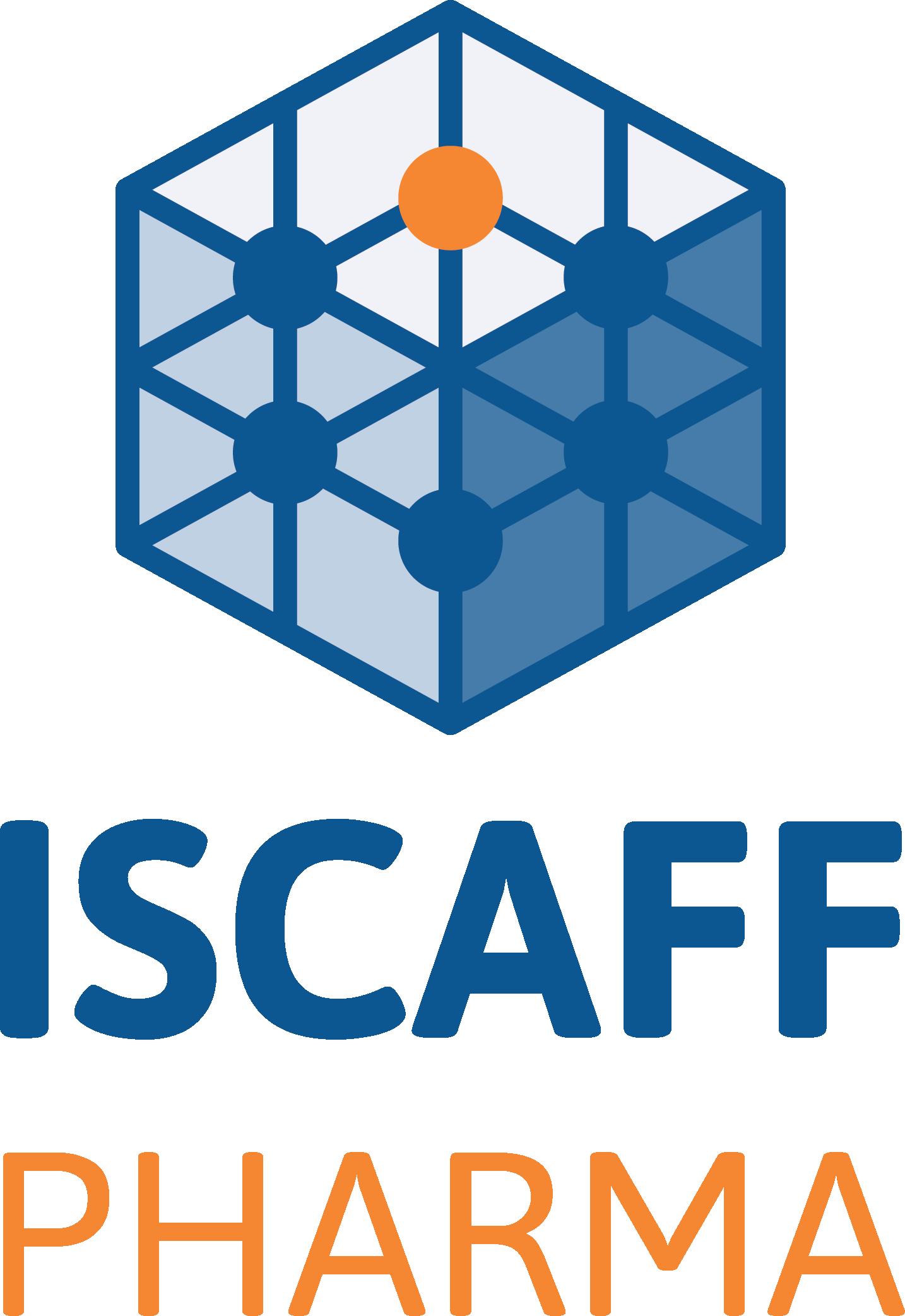 iscaff-logo-04