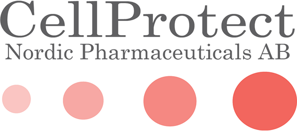 cellprotect-pharmaceuticals