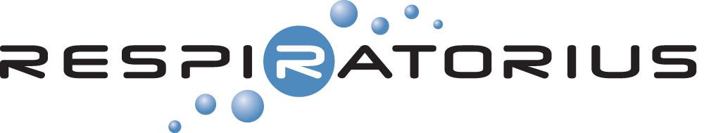 respiratorius-logo03-black-200712